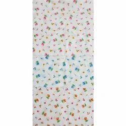 Designer Polyester Cotton Fabric