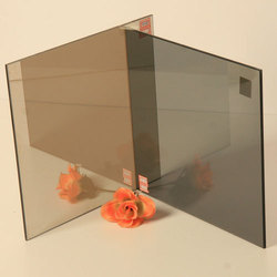 2440 X 3660 Mm Colored Float Glass