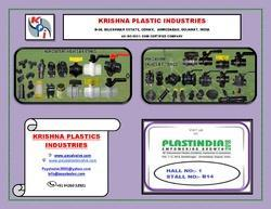 PlastIndia Empowering Growth