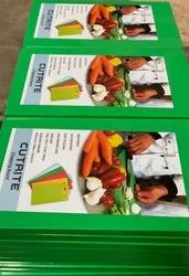 Cutrite Chopping Board