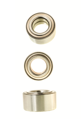 SS and Ceramic Bearing for Cartridge