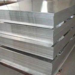 Aluminium 5052