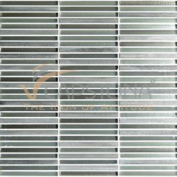 Rail Alloy Highlighter Wall Tile