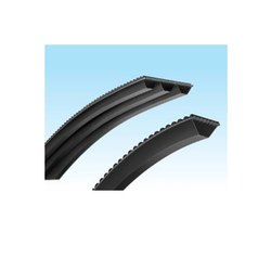 Polymax Belts