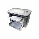 M1005 HP Laser Printer Black