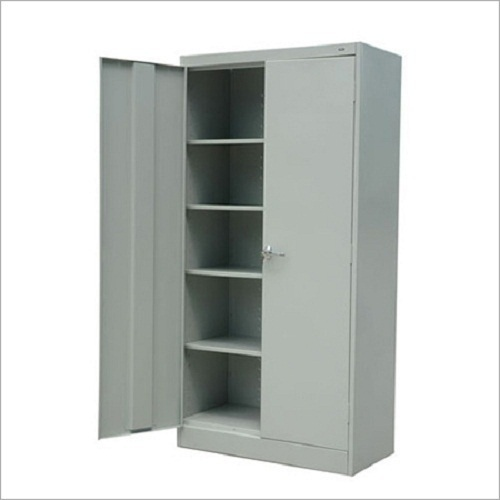 Prime Office File Storage Cabinets Download Free Architecture Designs Terchretrmadebymaigaardcom