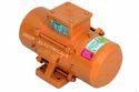 Electric Vibratory Motor
