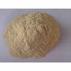 Pine Wood Powder