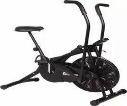 RPM Fitness RPM Stamina Exercise Bike