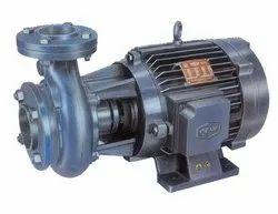 PEW Centrifugal Monoset Pump