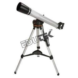 Scientific Telescope