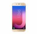 Samsung Galaxy J7 Pro Mobile Phone