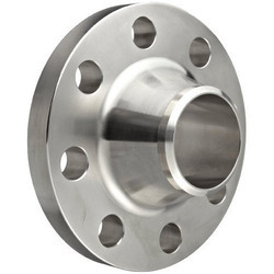 ASTM A182 F122 Pipe Flanges