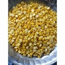 Chana Dal, Packaging Size: 50 Kg, Packaging Type: PP bag