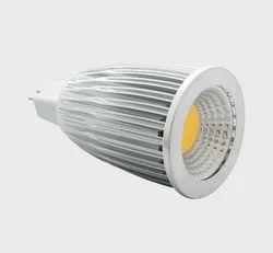 MR16 5W GU 10 Lamp