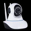 IP CCTV Wireless Camera
