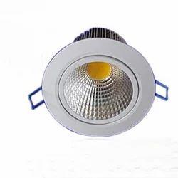 30W LED COB Light