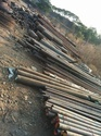 DIN 1.5415 Alloy Steel 1.5415 Round 1.5415 Bars