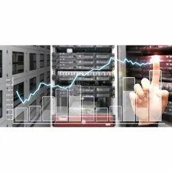 Offline/Online VPS Hosting Services