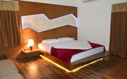Suite Room Rental Services