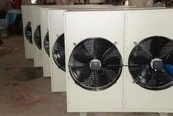 Omeel Air Cooled Condensing Unit