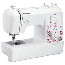 Brother LX27 NT Home Sewing Machine