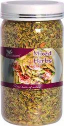 Standard Mixed Herbs, Grade Standard: Food Grade