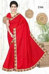 2700 Fancy Designer Saree