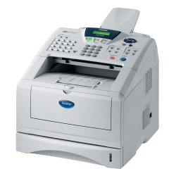 Mulltifunction Office Machine