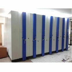Mobile Storage File Compactor
