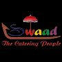 Swaad The Catering People