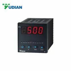 AI-500 Temperature Indicator and Controller