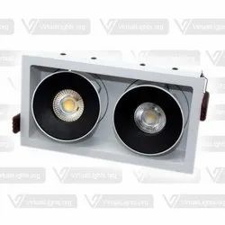 VLSL008 LED COB Light