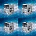 Direct Driven Fan 10 X 8 Inch