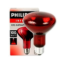 Philips 100w Infraphil R95