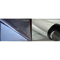 Sunpro Metalized Film Laminated