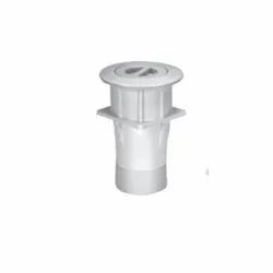 D50mm Suction Fitting