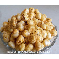 Roasted Makhana Chatpata