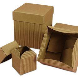 Corrugated Box Testing Services