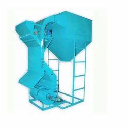 Precision Air Classifiers