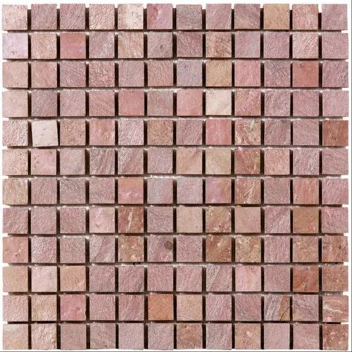 Ceramic Diamond Square Wall Tiles, Packaging Type: Box, Size: 32 X 32 Cm