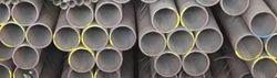 High Pressure Steel Pipe ASTM A335/ASME SA335 P23