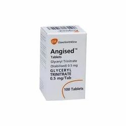 Angised Tablets