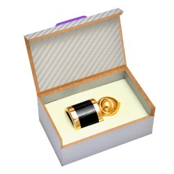 Shamama Attar 10 mL Roll On In Gift Pack