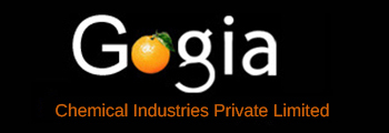 Gogia Chemical Industries Private Limited