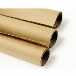 Mafuco Kraft Paper