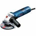 Bosch GWS 7-125 Professional Angle Grinder