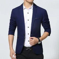 Mens Party Wear Blazer
