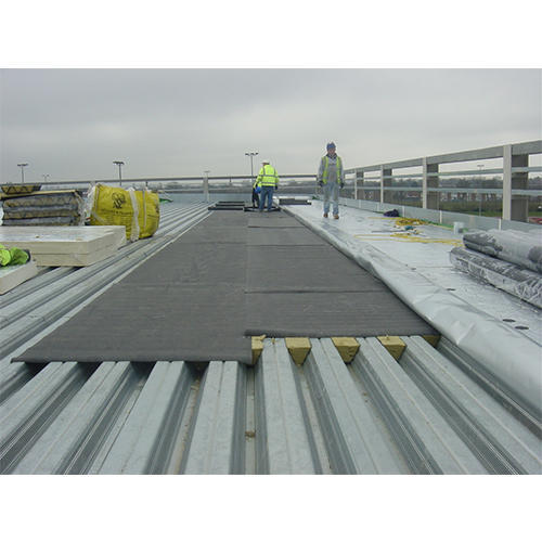 Image result for Roofing Membranes