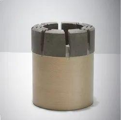 Mineral Exploration Diamond Core Drill Bit